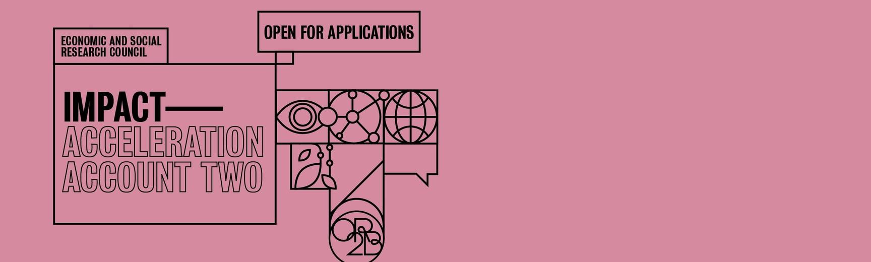 iaa call for applications postcard  banner final