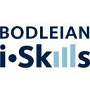 bodleian iskills web