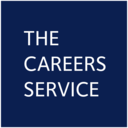 careers service logo
