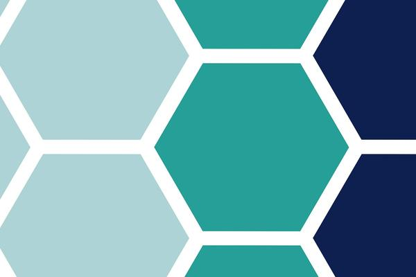 socsci social logo 3 1800 x
