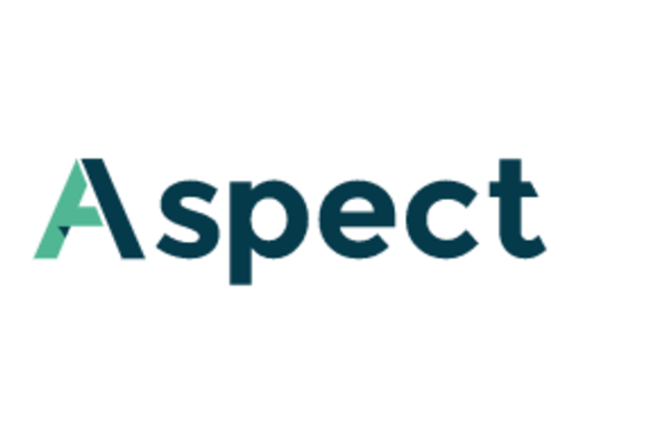 aspect brand