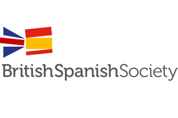 BritishSpanish Society