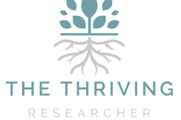 the thriving researcher