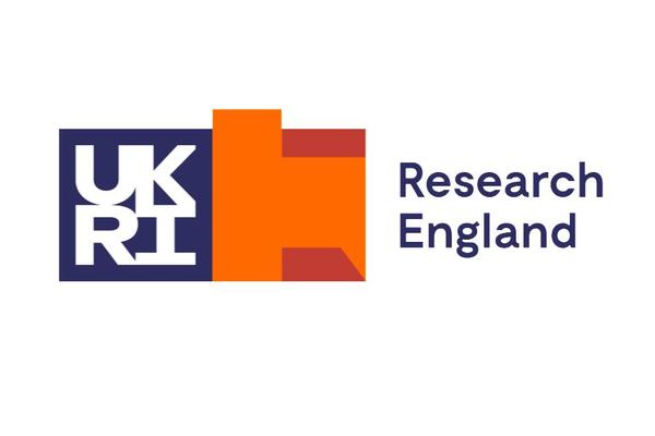ukri research england