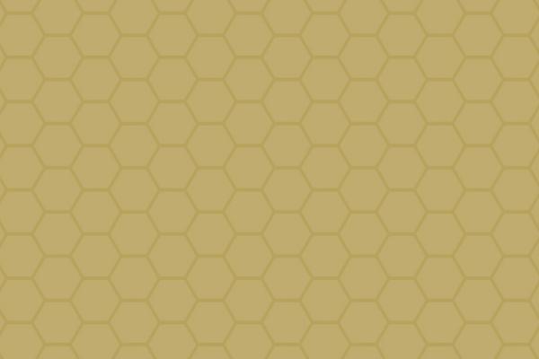 brown bg v2