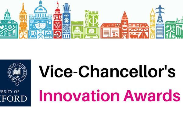 vc awards  cropped