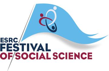 esrc festival 2017