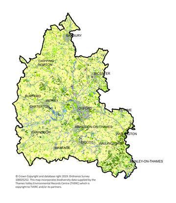 land use  copy