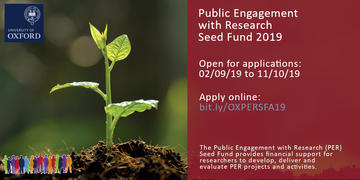 per seed fund 19 20 image