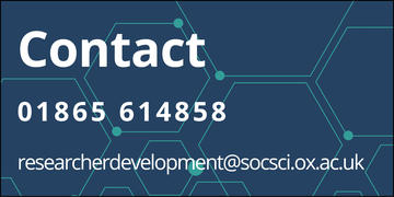 rd contact us