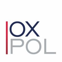 oxpol